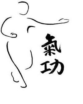 Qigong for Covid-19